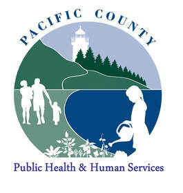 PACIFIC COUNTY COVID-19 RESOURCES