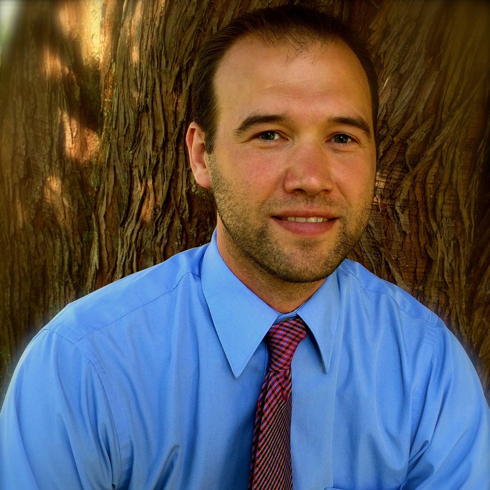 Jon Tienhaara, Superintendent